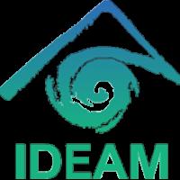 Ideam_(Colombia)_logo